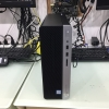 HP ProDesk 400 G4 - SFF