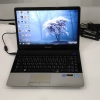 SAMSUNG NP300E4Z-S03TH