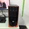 AMD X4 840 HD5770