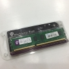 Blackberry 4GB. DDR-1333 16chip