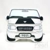 หมอนรถ Range Rover