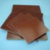 3025 Bakelite Cotton Cloth Laminated Phenolic Sheet - แผ่นแบกกาไลท์ ลายผ้า