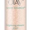 Olay White Radiance Brightening Intensive Serum โอเลย์ ไวท์เรเดียนซ์ ไบร์ทเทนนิ่ง อินเทนซีฟ ซีรั่ม 50 มล.
