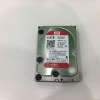 "WD Red 3.5"" NAS Hard Drives - 4TB (WD40EFRX) 03/2021"