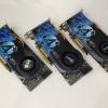 HIS HD4870 1GB. DDR-5 256Bit