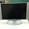"SVOA 19"" LCD"