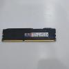 KINGSTON 8GB. DDR-3 1600 Hyper X FURY
