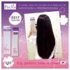 PUCHA hair booster shampoo made in korea (300ml) สูตรที่ดีที่สุด