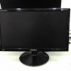 "Samsung SyncMaster BX2031 20"" Widescreen LED"