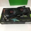 STRIX-GTX970-DC2OC-4GD5