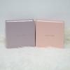 อัลบั้ม 100 รูป (5x7 นิ้ว) ลาย Minimal - สั่งทำใส่ชื่อ