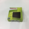 Toshiba 1TB. Canvio Ready Portable Hard Drive
