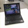LENOVO-ThinkPad-X201