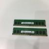 4GB. DDR-4 2133 SK Hynix