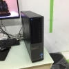 DELL OPTIPLEX790