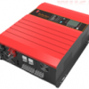 Low Frequency Solar Inverter 4000VA/3.2KW/24VDC