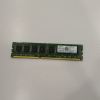 8GB. DDR-3 1600 KINGMAX