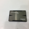 120GB. SSD KINGSTON