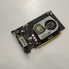 XFX GeForce 8600 GT 512MB. DDR-2
