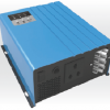 High Frequency Solar Inverter 800VA/480W/24VDC
