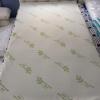 ที่นอนยางพาราแท้ รุ่น 2.5 Single (2.5X100X200) 3.5 ฟุต หนา 2.5 cm. /1นิ้ว