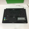 ACER Aspire E1-470PG No LED
