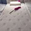ที่นอนยางพาราแท้เพื่อสุขภาพเกรด A รุ่น Excellent (E) รุ่น 5 Single(5X100X200) 3.5 ฟุต หนา 5 cm. /2นิ้ว (9 Kg.)