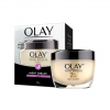 Olay Total Effects 7 in One Night Cream โอเลย์ โททัล เอฟเฟค ไนท์ครีม 50 กรัม