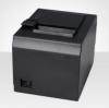 เครื่องพิมพ์สลิป YD เทอร์มอล 80mm ราคาถูก 4400 - 5500-