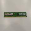 2GB. DDR-2 PC