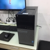 DELL OPTIPLEX9020