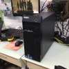 LENOVO thinkcentre m72e i5-3470