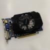 2GB (DDR3) PCIe GT730 'GigaByte'