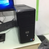 DELL VOSTRO3900 SSD60