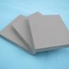 PVC - polyvinyl chloride (พีซี)