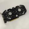 MSI GTX1060 OC 3GT