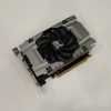 Inno3D GeForce GTX 650Ti 1GD5