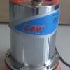 ปั๊มน้ำ 12V/9.2A/40PSI