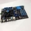 ASUS P7P55 LX + Core i3-540