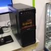 AMD X2 250 3.0GHz เคสใหม่