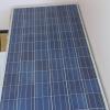 แผงวงจรอิเล็กทรอนิกส์ 300W (Polycrystalline Solar Panels)