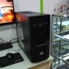 AMD A10-7700k.