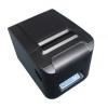 โทร.094-2418883 เครื่องพิมพ์สลิป , เครื่องพิมพ์ใบเสร็จอย่างย่อ 80mm ราคาถูก