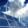 แผงวงจรอิเล็กทรอนิกส์ 280W (Polycrystalline Solar Panels)