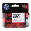 HP 680 COL