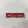 8GB. DDR-3 1600 KINGSTON HyperX Fury