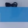 Inverter BN2000W/24V