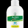 Acnes Clear & Whitening Cleanser แอคเนส์ เคลียร์ แอนด์ ไวท์เทนนิง คลีนเซอร์ 150 มล.