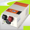 Solar Inverter with MPPT Controller 1500W/24V DC