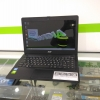 Acer Aspire Z1402-C9JR